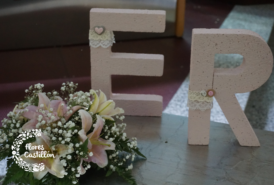 letras-para-bodas