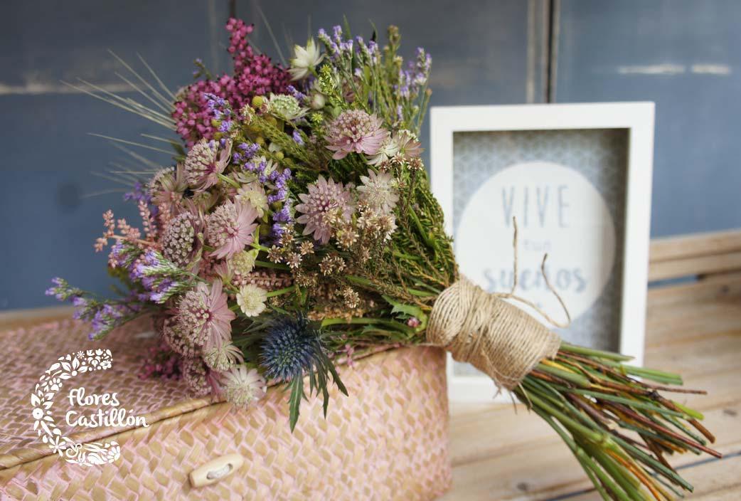 ramo-de-novia-flores-silvestres