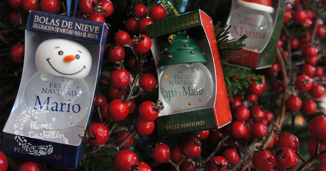 bolas-de-navidad-personalizables-familia-nombres