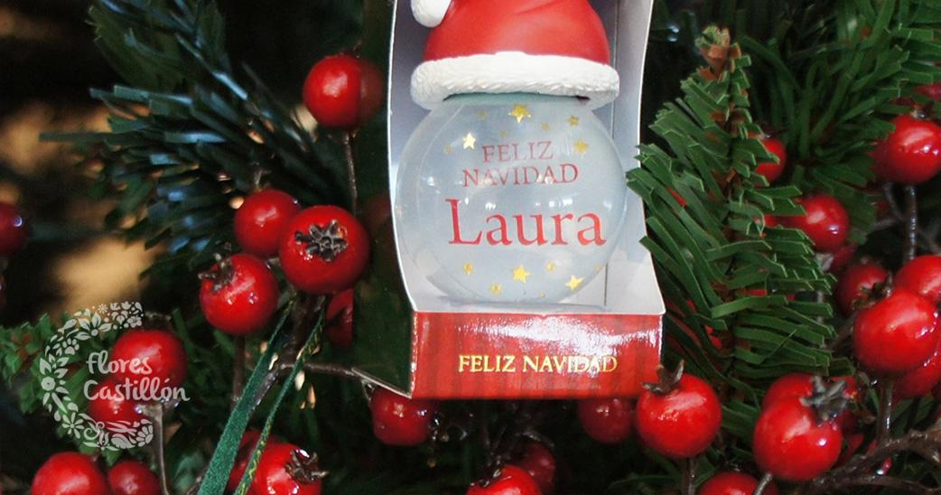 bolas-de-navidad-personalizadas-nombres