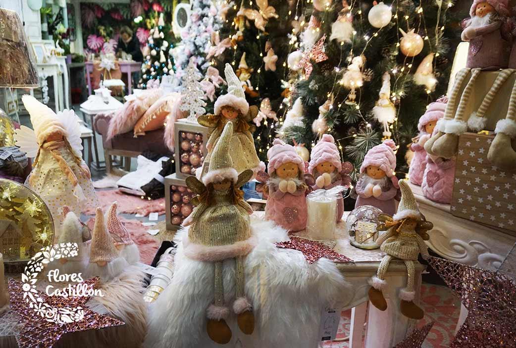 consejos para la decoracion de navidad