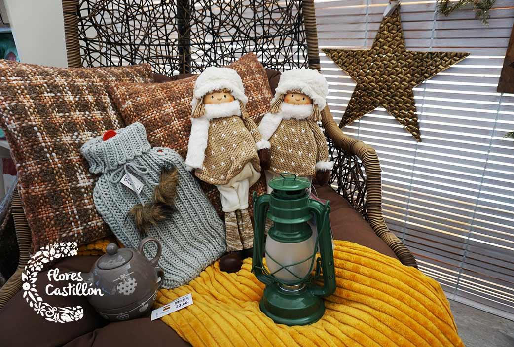 consejos para conseguir la mejor decoracion de navidad