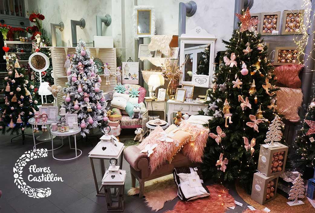 mejores colecciones de decoracion de navidad