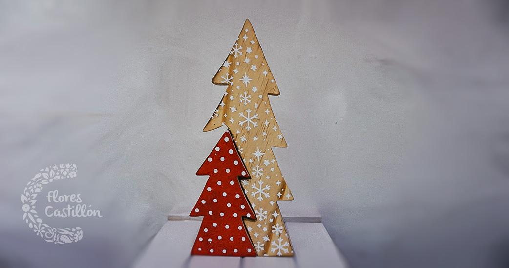 mini-arbol-madera-navidad