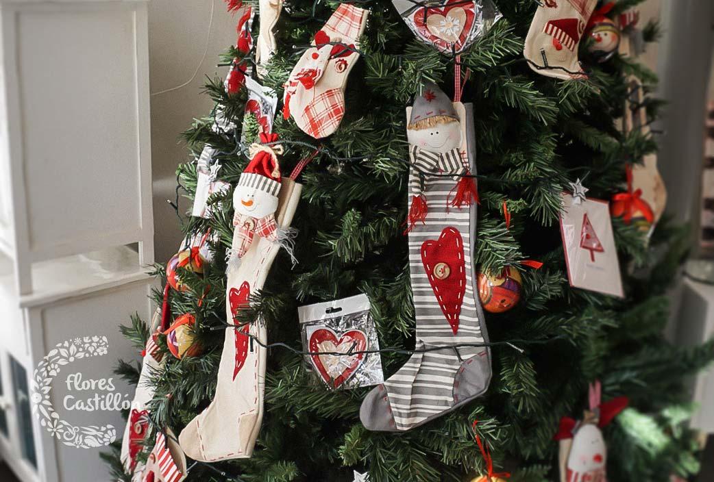 calcetines-navidad