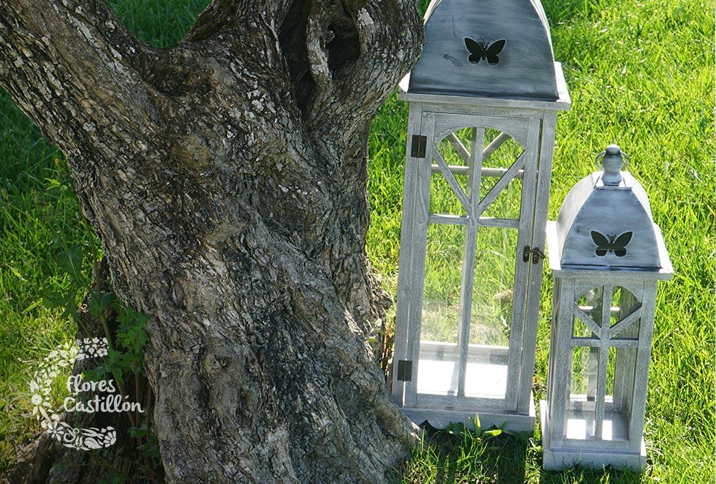 candiles-para-velas-jardin