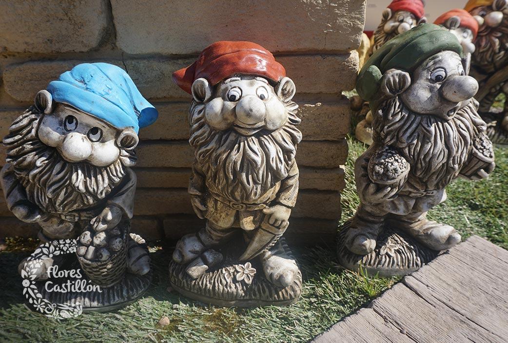 figuras-jardin-decoracion