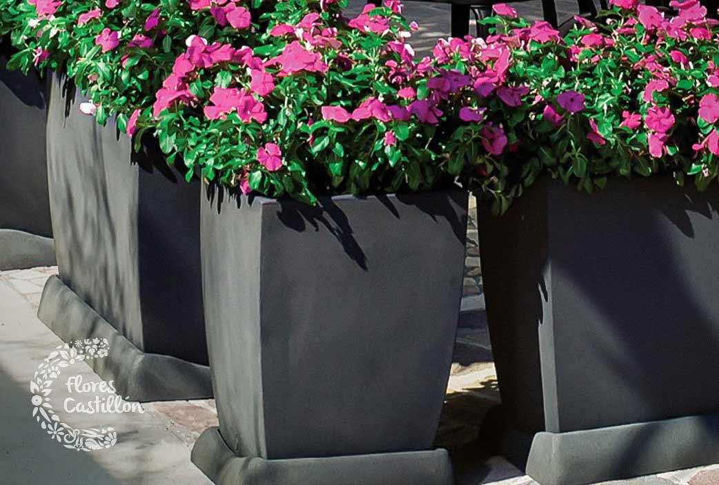 Jardineras-colgantes-y-maceteros2