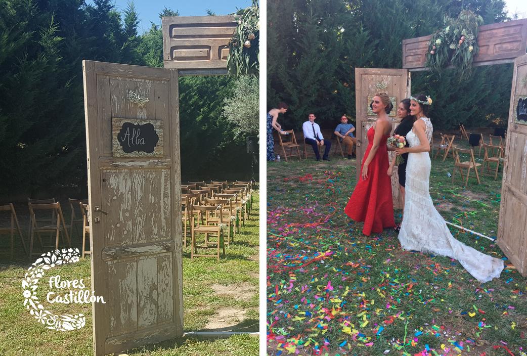 boda-vintage-en-tu-finca
