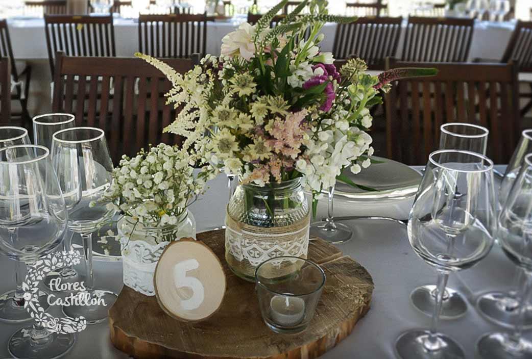 centros-de-mesas-bodas2