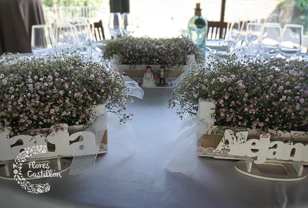 centros-de-mesas-bodas4