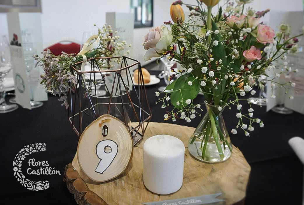 centros-de-mesas-bodas5