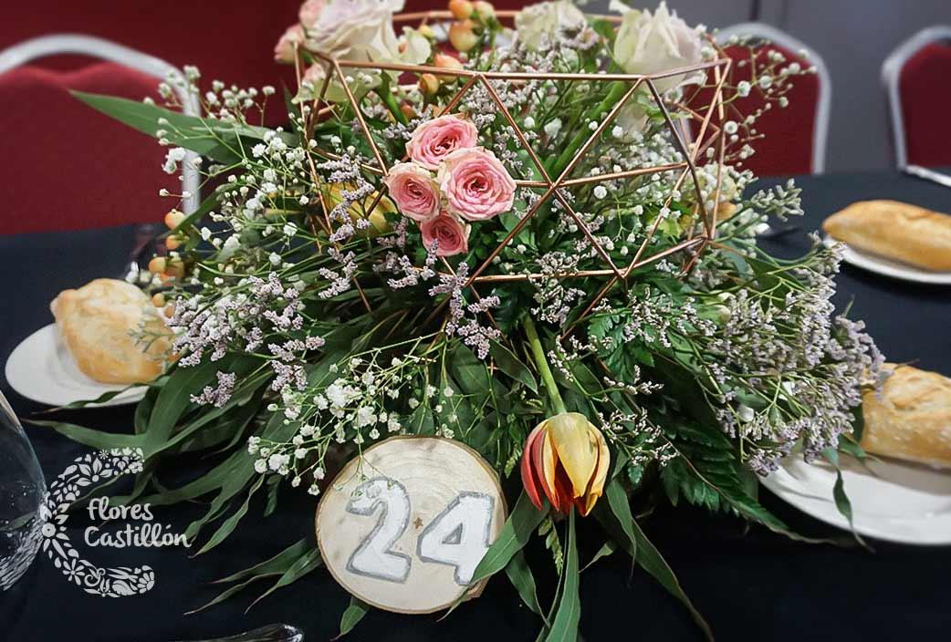 centros-de-mesas-bodas6