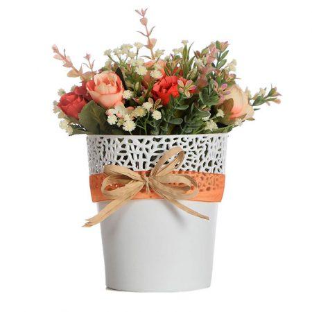 centro-flores-grande