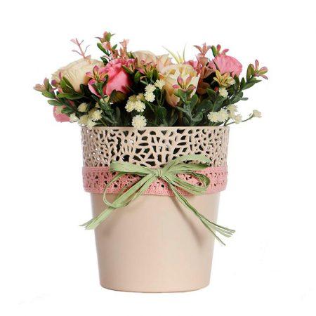 centro-flores-mediano