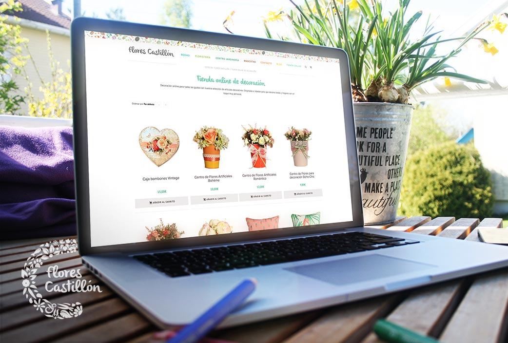 presentacion-tienda-online-post-1
