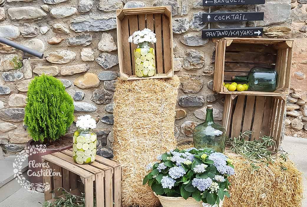 Bodas-en-Liguerre-decoracion-toscana
