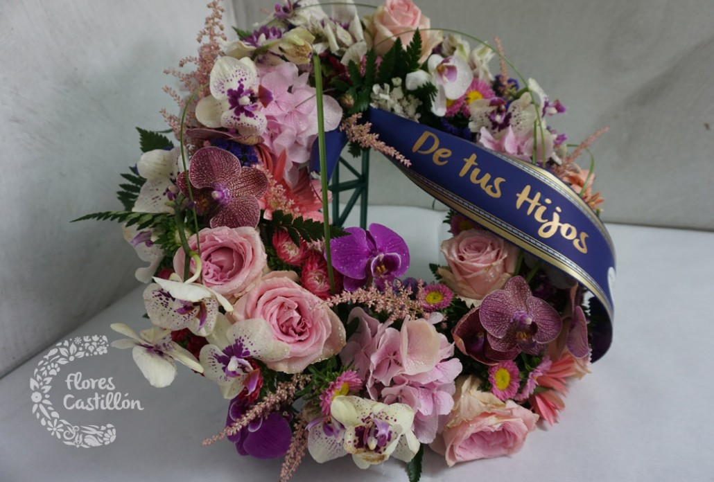 FUNERAL1-1030x696