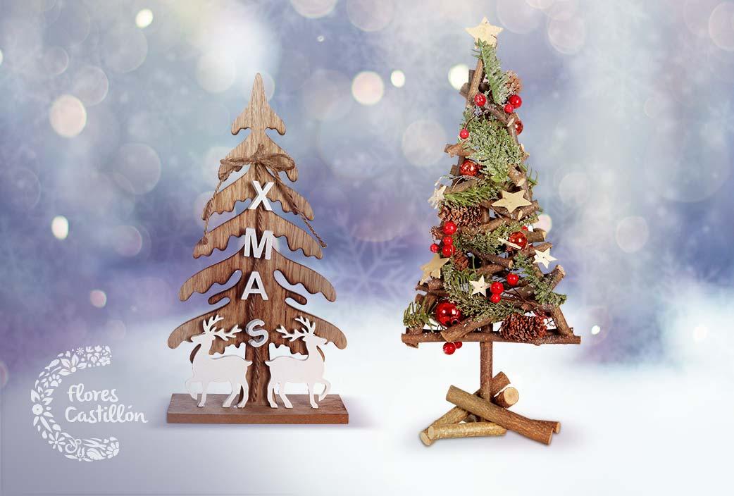 arboles-navidad-madera