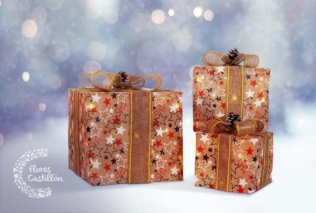 tienda-navidad-regalos