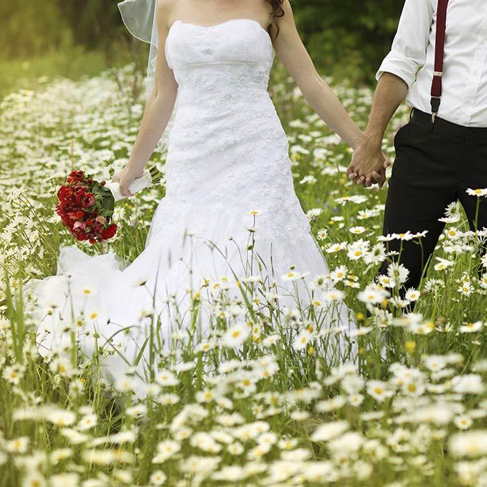 motivos celebracion boda pueblo