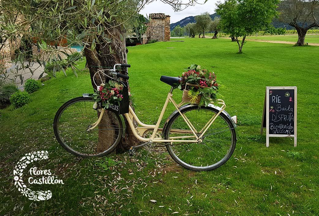 bodas en el pirineo aragones