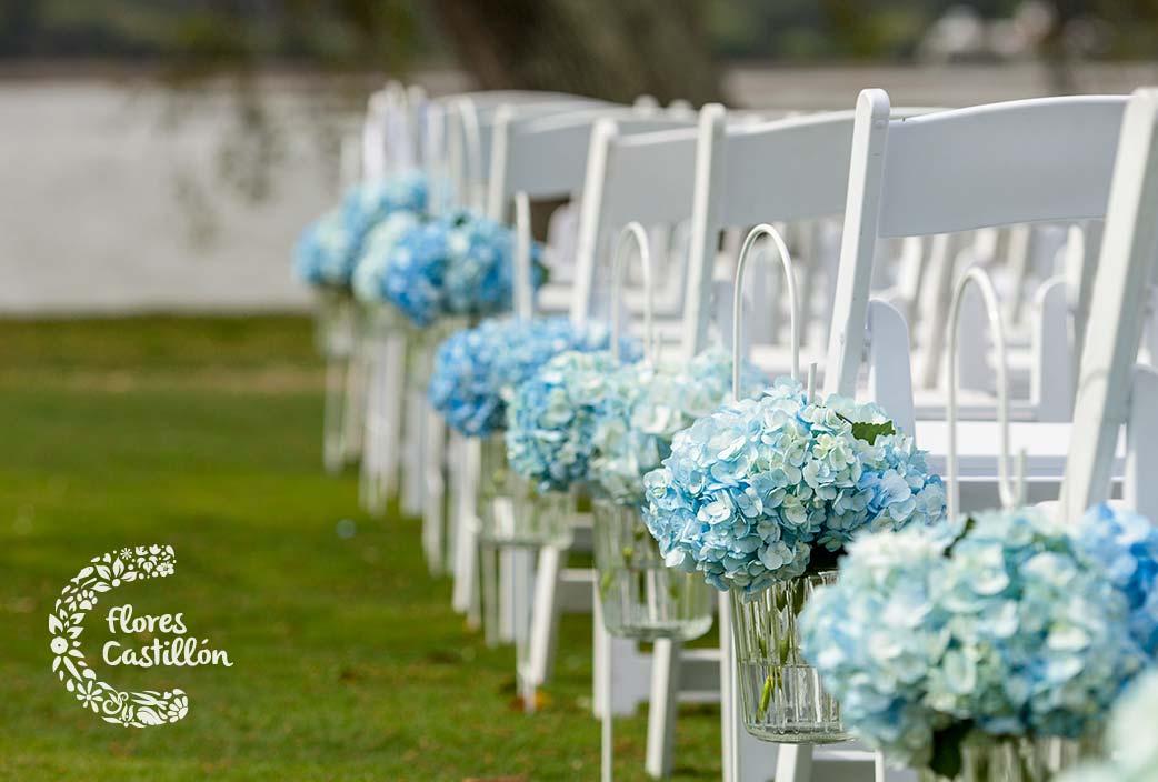 caul es el mes perfecto para celebrar una boda