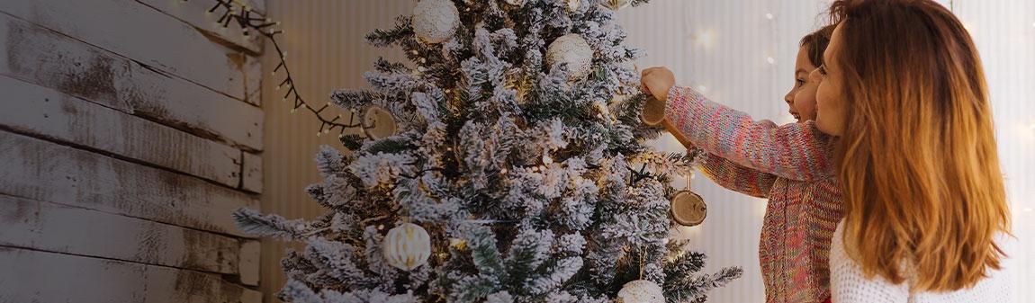 decoracion navidad 2020